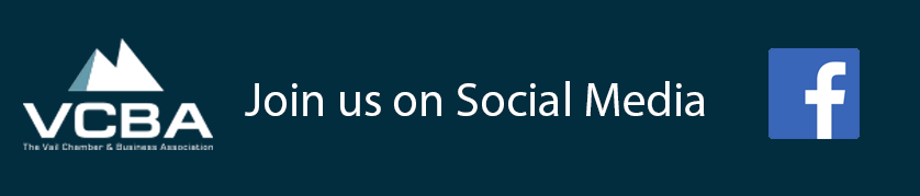 VCBA Social Ad