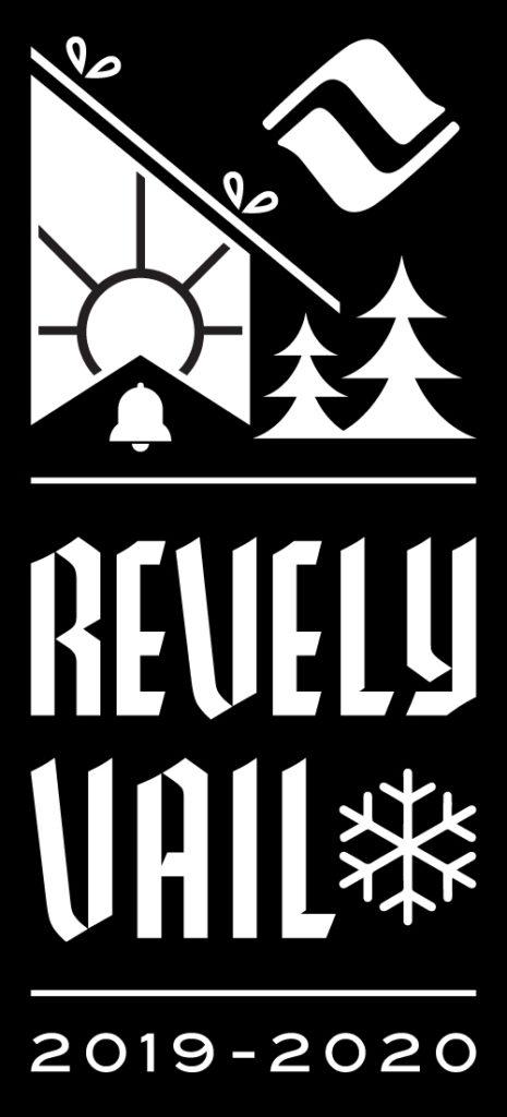 Revely Vail Colorado November event